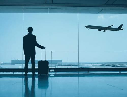 Challenges of Travel and Expense Management